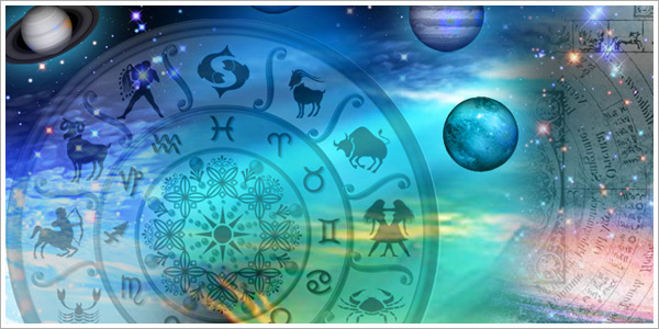 Indian-Vedic-Astrology-Reading