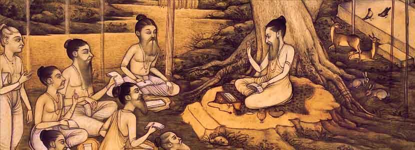 Ayurveda-Courses-Kerala-Kannur-Ayurveda-Institute