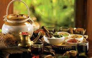 Ayurvedic Lifestyle and Nutrition Consultation